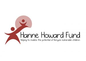 Hanne Howard Fund - Simcoe Dental Group