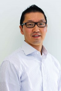 Dr. Pil Son - Dentist Toronto - Simcoe Dental Group