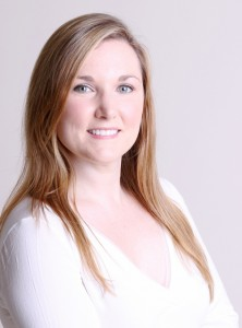 Dr. Aisling Whitaker - Simcoe Dental Group - Toronto Dentist