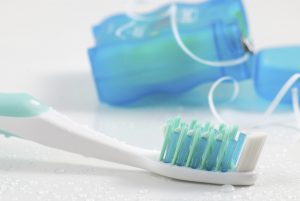Hygiene - Cleaning - Simcoe Dental Group